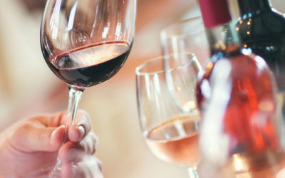 Conférence & Démonstration WineTact